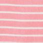 Rian T-shirt
