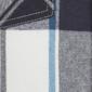 Teeth Long sleeve shirt