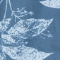 Eaton Kurzarmhemd