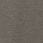 Nxg kianuko 21 Long sleeve