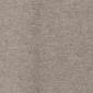 Nxg kianuko Long sleeve T-shirt T-shirt