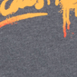 Dwight jr T-shirt