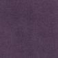 Mutez Fleece jumper