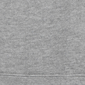 Classic logo hoody