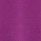Keen Sweatshirt