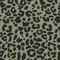 Fiene jr Leopard print mid layer