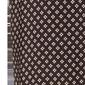 Macadamia Summer trousers