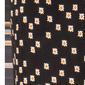 Sumac Summer trousers