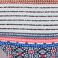 Jeannie bcup Bügel-Bikini