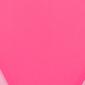 Soledo 20 Neon bandeau bikini