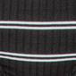 Saopaulo Triangle bikini