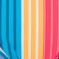Citron Neon Triangel-Bikini