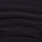 Mm loveall Bikini bottom