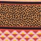 Emmi 21 jr Leopard print swimsuit