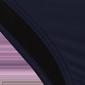 Rifka 20 jr Triangel-Bikini