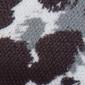 Anders Suspenders
