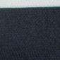 Lara Suspenders