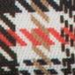 Talia Suspenders