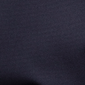Pixel Mittens