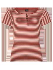 Abigail T-shirt