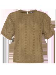 Leonor T-shirt