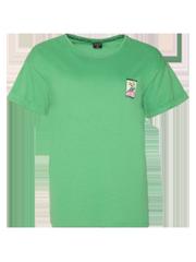 Harlem T-Shirt