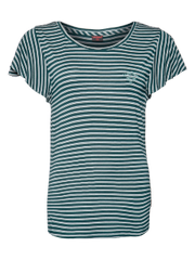 Tamarama T-Shirt