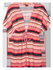 Barden Kimono