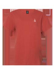 Nxg magpie T-shirt