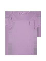Prtelsao T-shirt