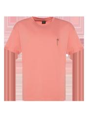 Polly T-shirt