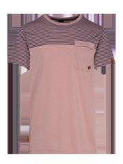 Nxg roturoa T-shirt