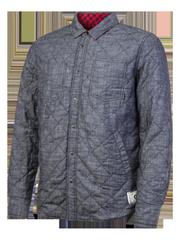 Roy Long sleeve shirt