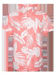 Bitter Short sleeve shirt