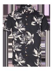 Eaton Short sleeve shirt