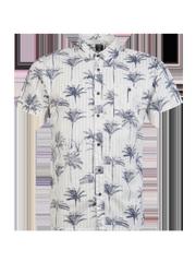 Rubens Short sleeve shirt