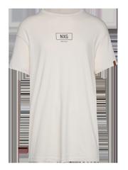 Nxg nokomika T-shirt