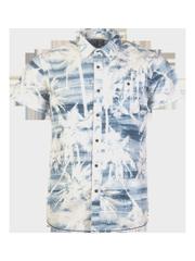 Wilder Short sleeve shirt