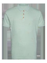 Teston Polo shirt