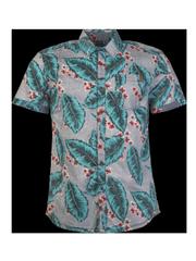 Marsh Short sleeve shirt