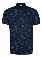 Flockton Polo shirt