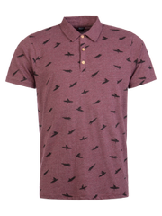 Spare Polo shirt