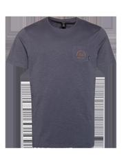 Barmer T-shirt
