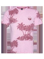 Manton T-shirt