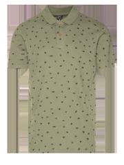Pascal Polo shirt