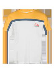 Melba T-shirt