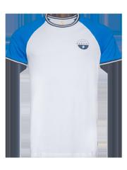 Ribston T-shirt