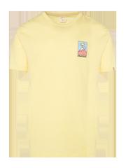 Isac T-shirt
