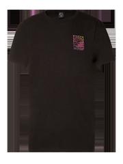 Rodman T-shirt