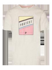 Rempton T-shirt